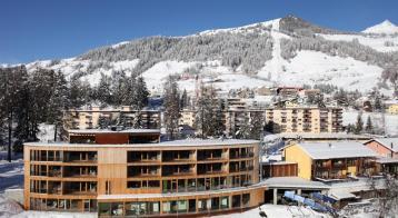 Hotel:Resort -full