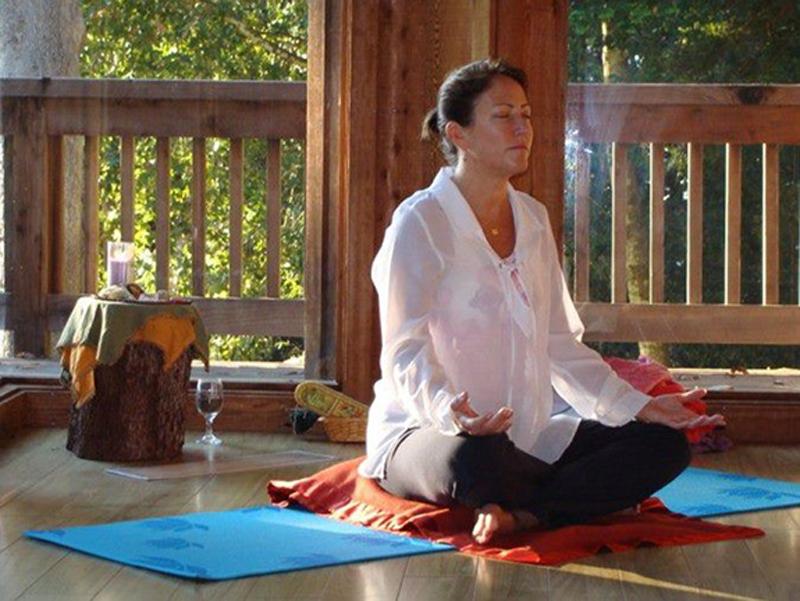 SRC_Meditation