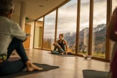 Yoga-RelaxationRoom