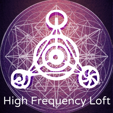 HFL-6.4Logo1.7