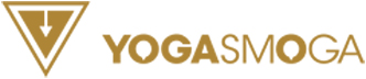 YogaSmoga-logo-2015