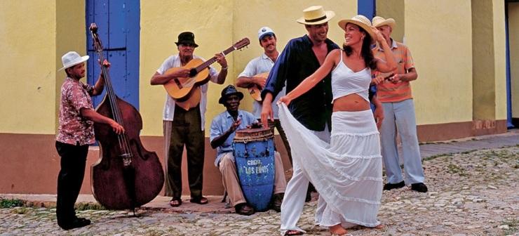 Cuba+Street+Salsa