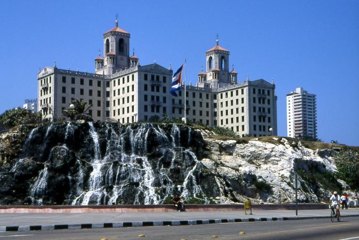 WikiCommons-Hotel_nacional_habana