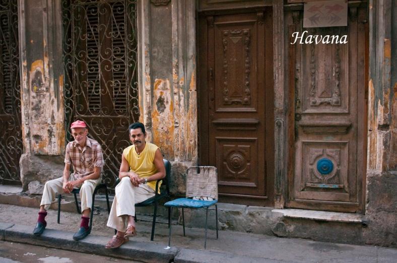 Havana-WikiCommons-Cuba_2012_(8612309514)-reduced copy