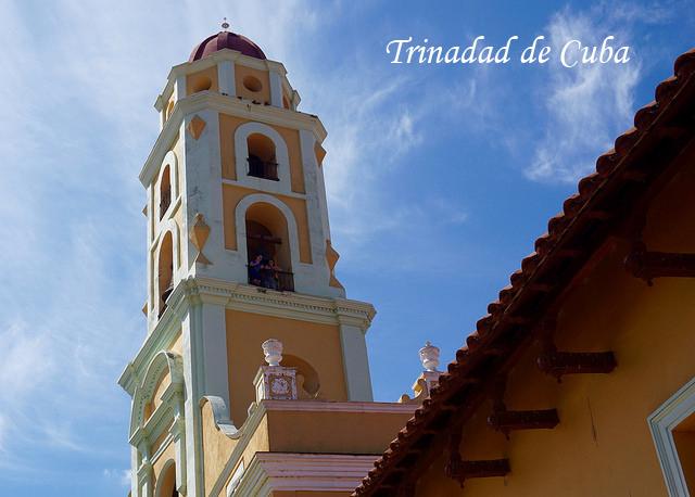Trinadad-26213111891_9ce5e522e1_z