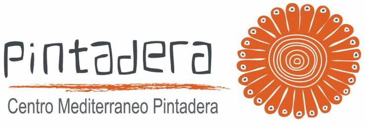Pintadera-logo